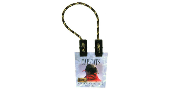 EK USA Cap Cat lid clip